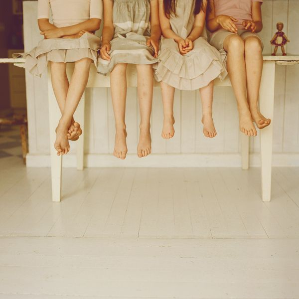 .: Picture, Photos, Girls, Inspiration, Photo Ideas, Family Photo, Photography, Friend, Kid