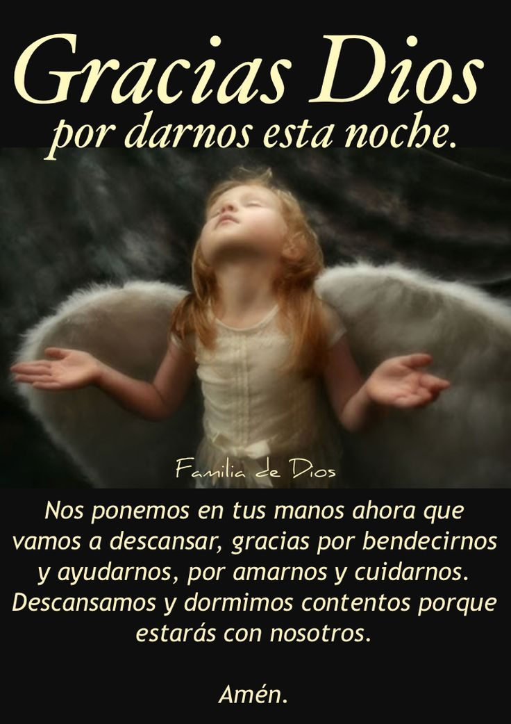 674 best MI FE images on Pinterest | Spanish quotes, Bible ...