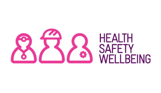 Health and Safety Legislation Passed | Need Consulting