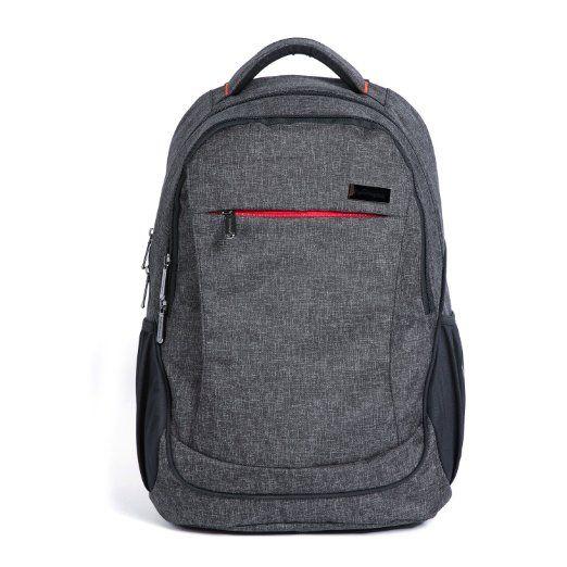 abonnyc baby diaper bag backpack diaper pad insulation bag fit stroller black babe 3. Black Bedroom Furniture Sets. Home Design Ideas