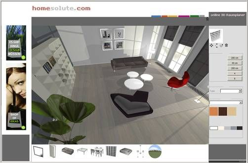 best 25+ 3d raumplaner ideas on pinterest | badplaner kostenlos, Esszimmer dekoo