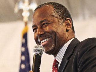 Ben Carson's Scientific Ignorance - The New Yorker - great article, a must read.
