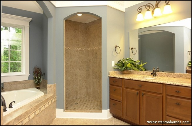 How Much Does It Cost To Add A Bathroom Photos Design Ideas