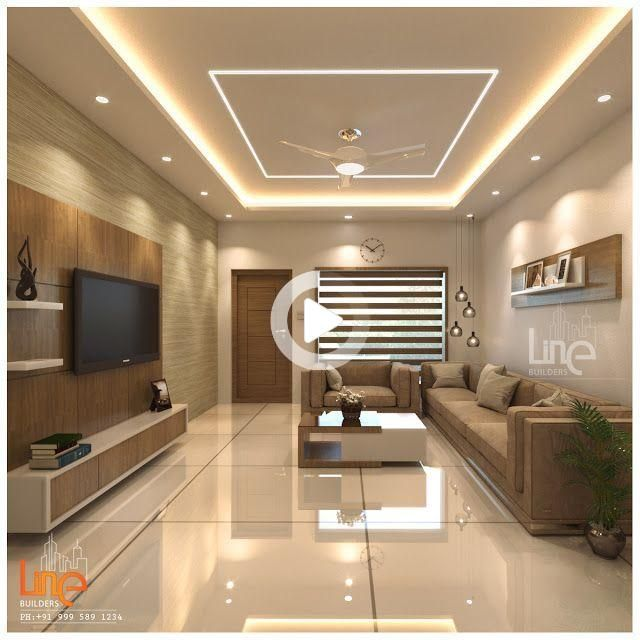 Redirecting In 2021 Ceiling Design Living Room Ceiling Design Bedroom Ceiling Design Modern Modern design for living room