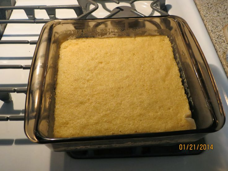 Microwave Yellow Cake | Recipes by Bloggers | Pinterest | Yellow Cakes ...