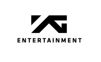 YG Entertainment's New Logo Cost 5 Billion Won To Change? - YG Press
