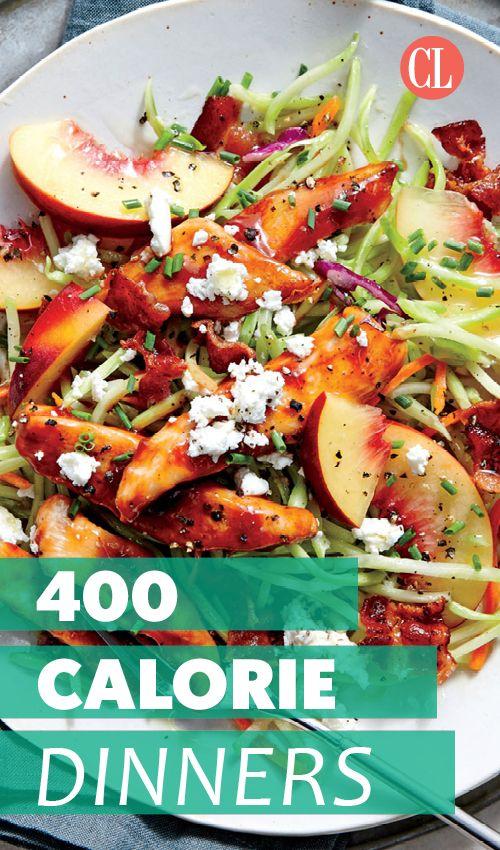 164 Best Low Calorie Recipes Images On Pinterest Healthy