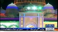 InfoWorld : Qutab Online With Bilal Qutab on Samaa News 25th M...