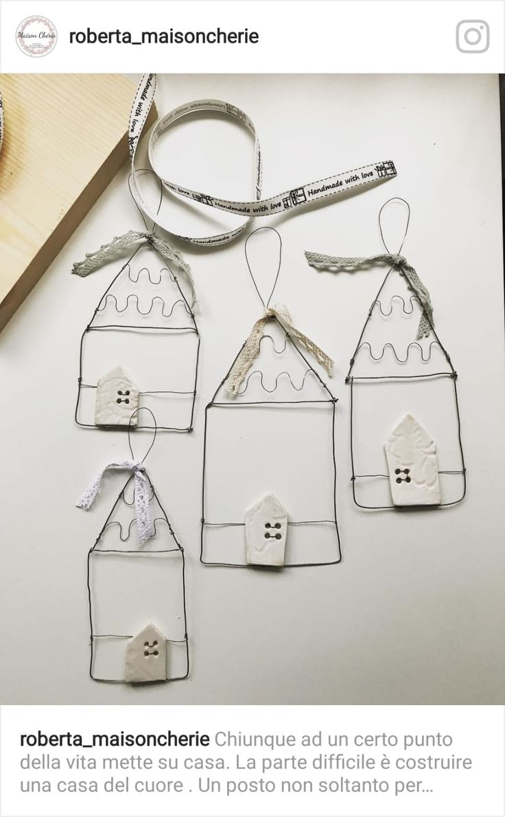 1296 best Draht images on Pinterest | Wire, Iron and Ornaments