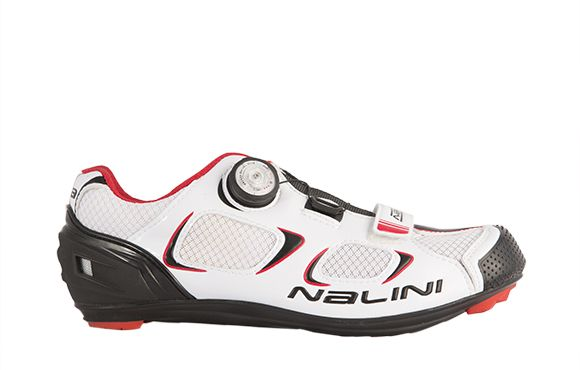 12 New Cycling Shoes for 2016 | ACTIVE