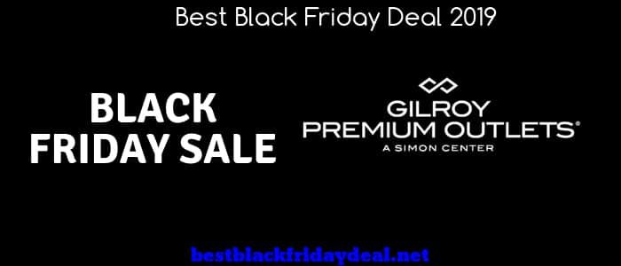Gilroy Premium Outlets Black Friday 2021 Know Store Hours Offers Here Black Friday Premium Outlets Black Friday Deals