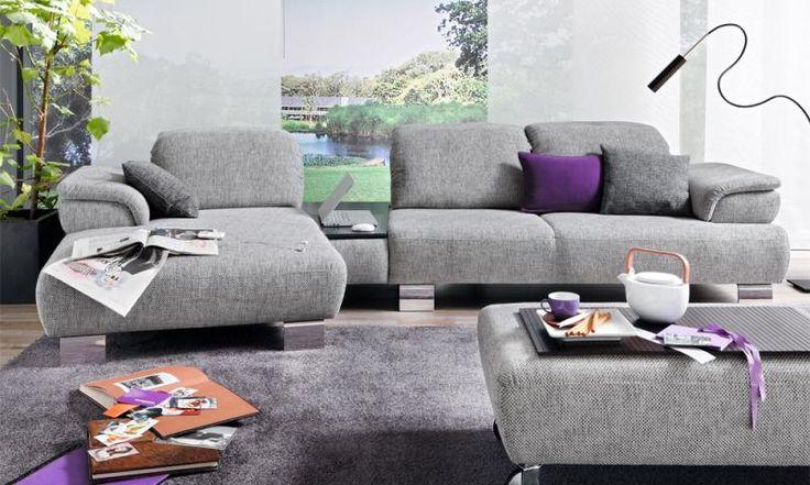 1000 ideen zu musterring sofa auf pinterest musterring sofas und www tivi de. Black Bedroom Furniture Sets. Home Design Ideas