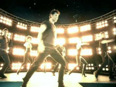 sakis rouvas eurovision 2009 youtube