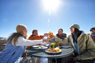Plan a Beercation in Colorado: Plan a beer vacation in Colorado