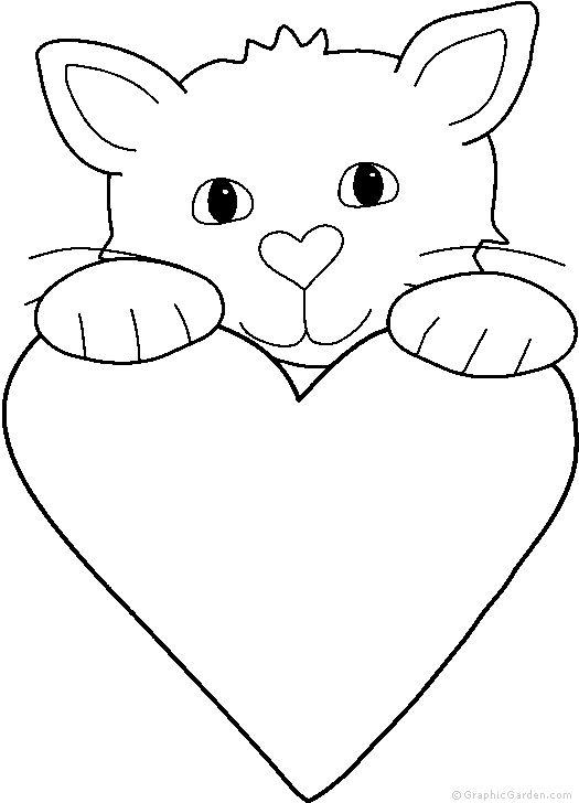 Mejores 299 imágenes de Riscos gatos en Pinterest | Arte popular ...