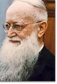 imagenes padre kentenich - Buscar con Google