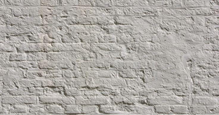 Como instalar isolamento de isopor à uma parede. A instalação de isolamento pode ajudar a tornar sua casa mais eficiente em termos energéticos. Vários tipos de isolamento estão disponíveis, cada um usado em diferentes situações. Ao isolar uma parede de concreto, como no acabamento do seu porão, use placas de isopor pode ser sua melhor opção. Ele é feito de materiais como o poliestireno ou ...