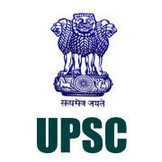 #EducationNews UPSC civil services exam 2016 marks released