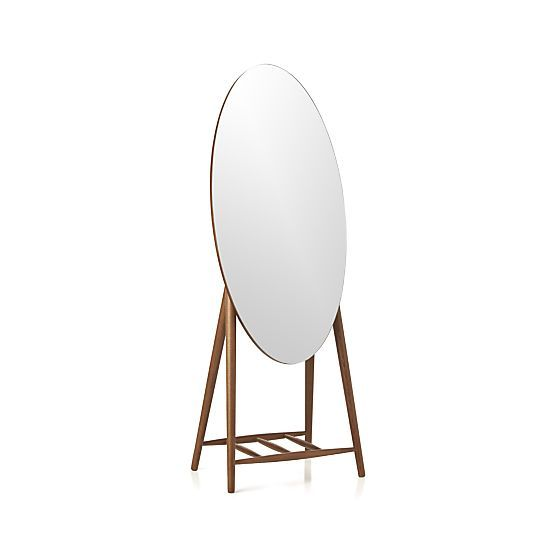 Bathroom Mirrors Crate And Barrel 40 best mirror, mirror on the wall images on pinterest | crates