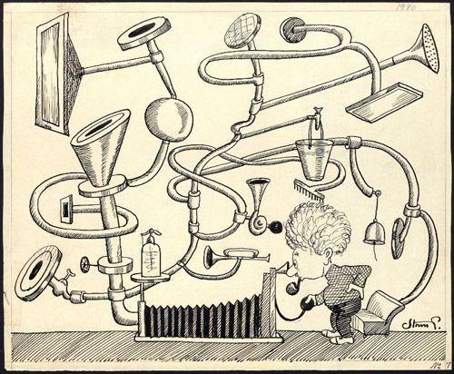 top 100 opfindelser