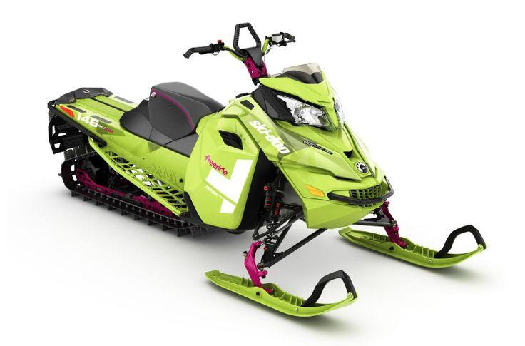 75 Best Ski Doo Can Am Spyder Images On Pinterest