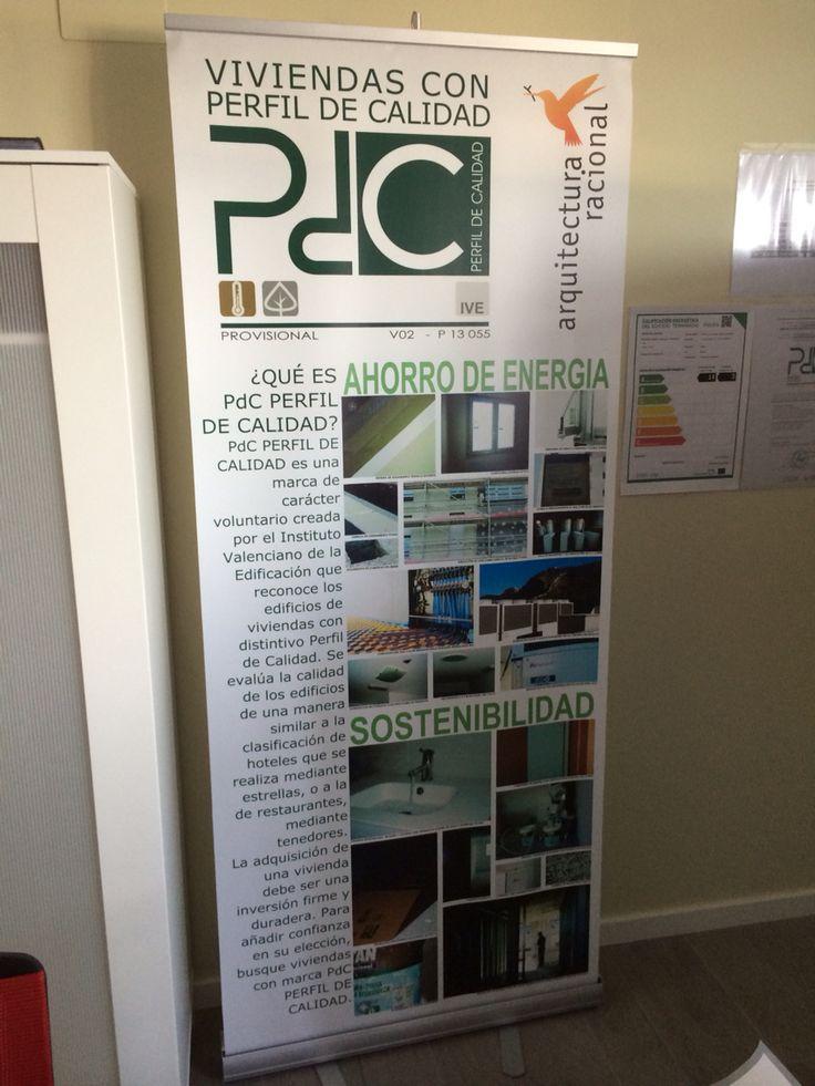 M s de 25 ideas fant sticas sobre pisos economicos en for Pisos 80000 euros malaga
