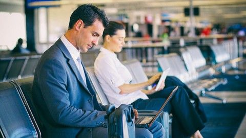 How I Have Become Much More Productive | E-Systems Learning
