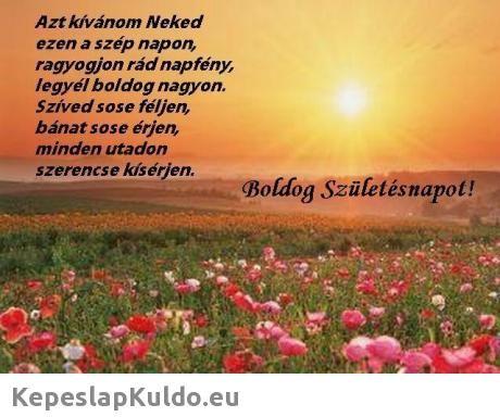 Szep Kepek Ingyen | szép nap - Ingyenes Születésnapi képeslapok