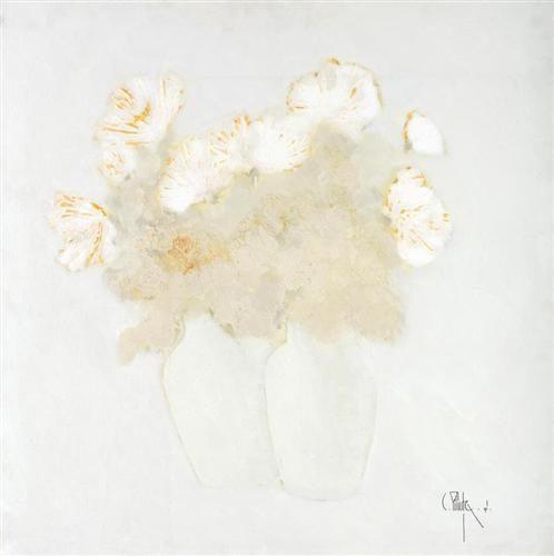 Dandelions - Constantin Piliuta