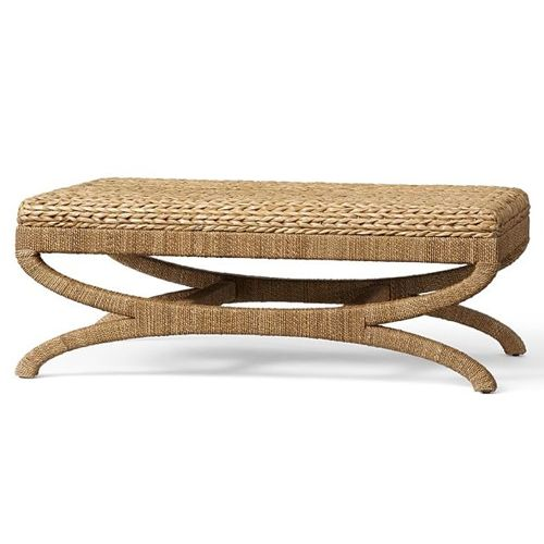 Pottery Barn Coffee Table Ottoman: 359 Best Images About Furniture On Pinterest