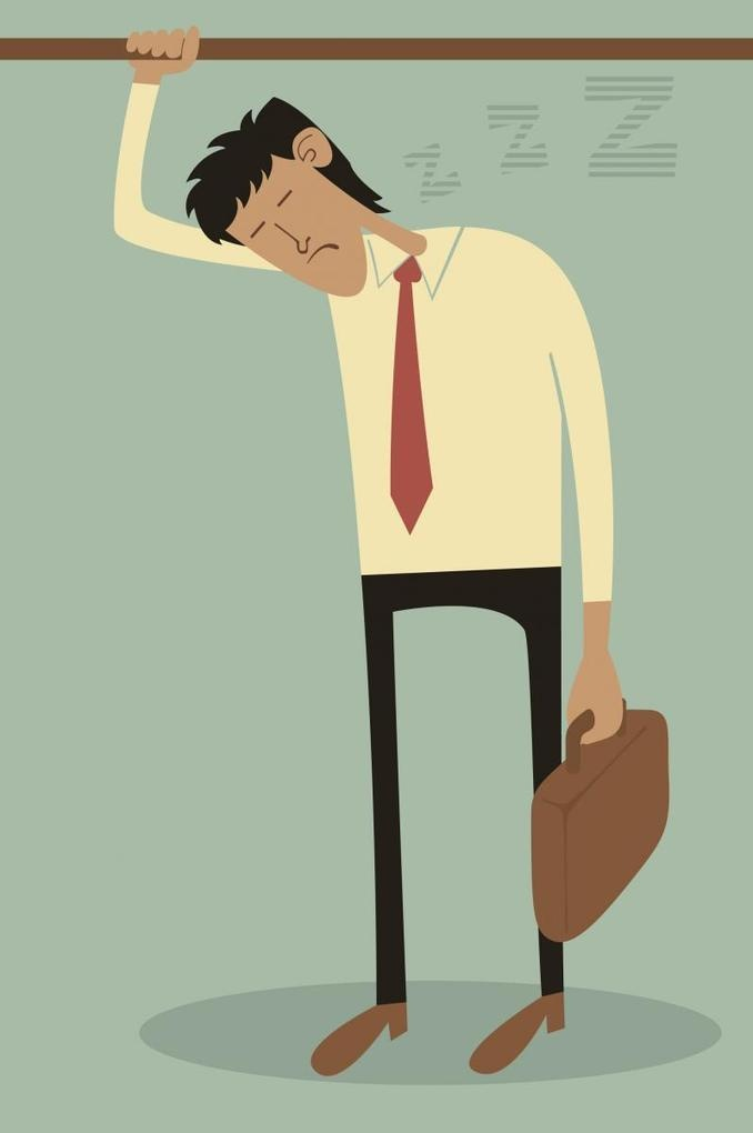 Mondapparaat tegen snurken bewijst doeltreffendheid  Tien jaar geleden ging het UZ Gent van start met de tandheelkundige behandeling van snurkproblemen die veroorzaakt worden door een gestoorde ademhaling, beter bekend als obstructief slaapapneu syndroom (OSAS). De Eenheid Dentale Therapie voor OSAS ontwikkelde een eigen mondapparaat dat binnen de slaapgeneeskunde intussen algemeen erkend is als valabele behandeling tegen snurken.