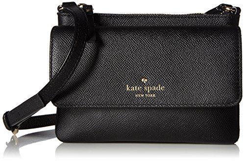 kate spade new york Greene Street Karlee, Black Kate Spad...