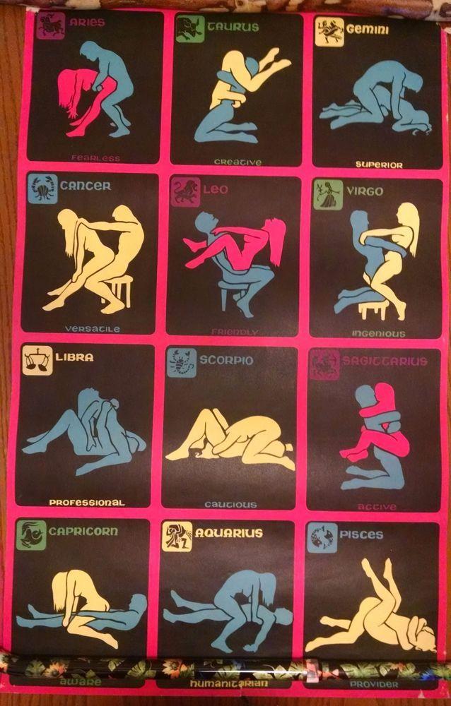 Creative position sex, julia bond mastrubate