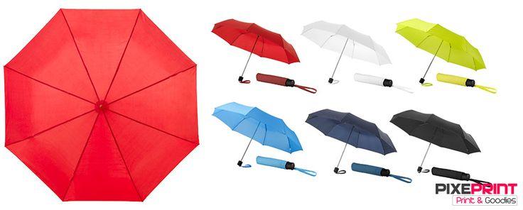 Parapluie publicitaire pas cher premier prix