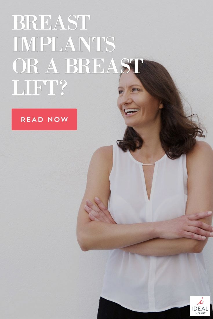 16 Best Breast Enlargement Surgery Images On Pinterest -9851