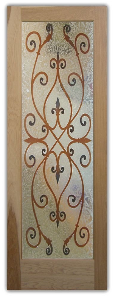 28 best images about glass doors same design in for Different door designs