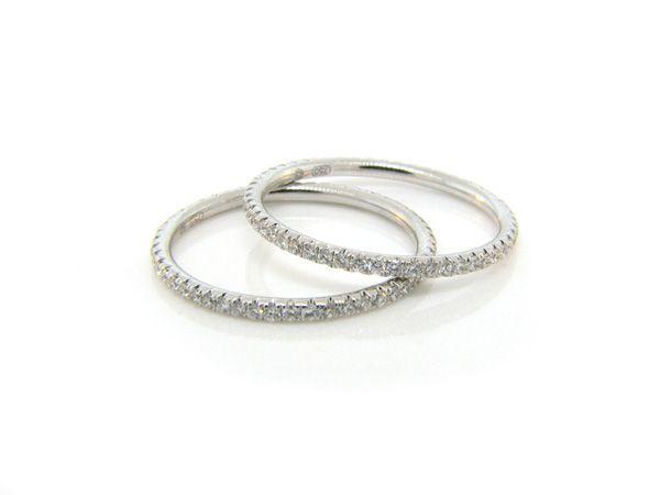 7 Best Ring Images On Pinterest Promise Rings Engagement Rings