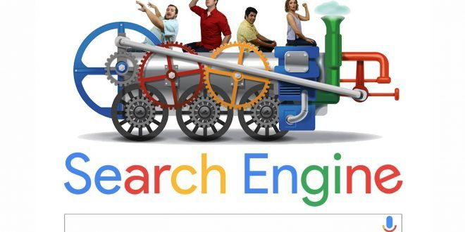 Search engine marketing Guide to Your Gaming Website https://wideinfo.org/search-engine-marketing-guide-to-your-gaming-website/?utm_source=contentstudio.io&utm_medium=referral