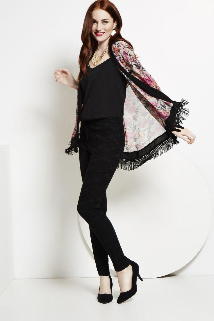 womenswear #ss14 #spring #summer