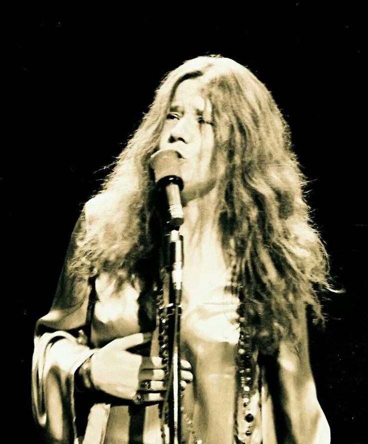 janis joplin classic rock - photo #2