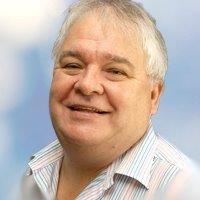 The Da Vinci Institute: TT100 makes adjudicator feel proudly South African...