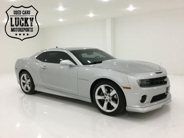 Awesome Awesome 2010 Chevrolet Camaro SS 2010 Chevrolet CAMARO SS 82,417 Miles Silver Coupe 6.2L A 2017 2018 Check more at https://24auto.ga/2017/awesome-2010-chevrolet-camaro-ss-2010-chevrolet-camaro-ss-82417-miles-silver-coupe-6-2l-a-2017-2018/