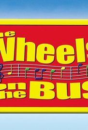 Wheels On The Bus Rhymes Video Download. This musical programme for pre-school children features playtime songs and dance routines that are fun and easy to copy. There's also a collection of favourite children's rhymes brought to life with actions and movements.