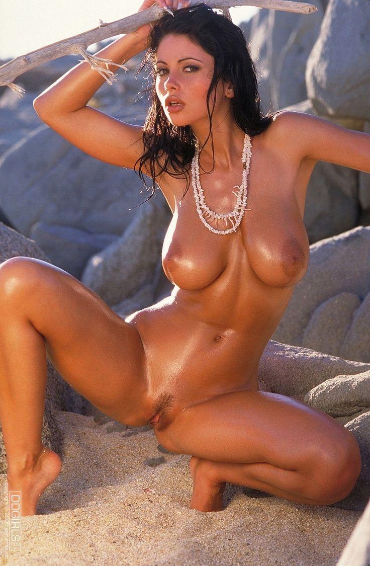 carmella decesare anal gape nude
