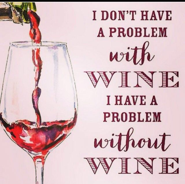 47b69c012014282a9c4b01705af66bdf wine meme wine wednesday 29 best wine quotes images on pinterest wine quotes, blame
