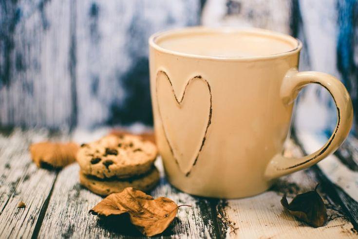 Prăjituri fără gluten | DivaHair.ro