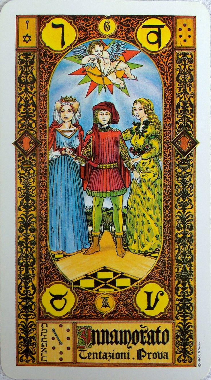 17 Best Tavaglione`s Stairs Of Gold Tarot. Images On
