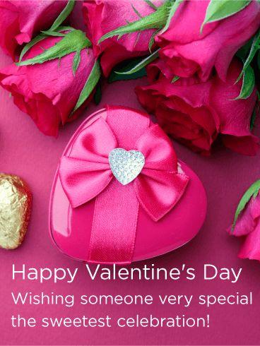 65 best Valentine\'s Day Cards images on Pinterest | Birthday ...