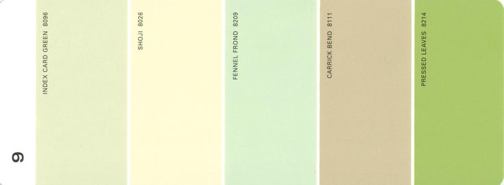 Best 25 Martha Stewart Paint Ideas On Pinterest Colour Mixing Wheel Color Mixing Chart