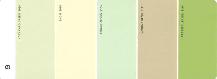 31 Best Images About Paint Combos House On Pinterest Paint Colors Hex Color Codes And Light Blue